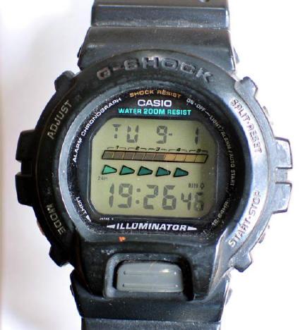 DW-6600-close.jpg